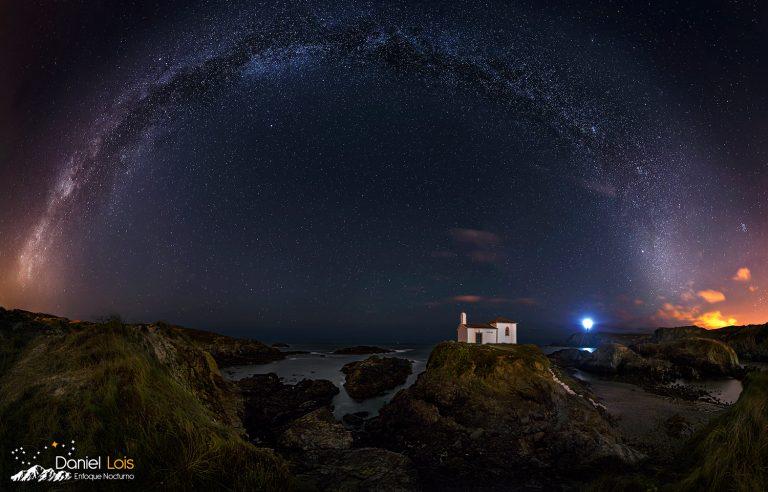 Galactic Virxe do Porto